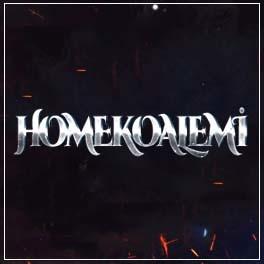 HomekoAlemi