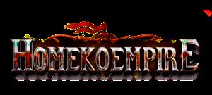 HomekoEmpire
