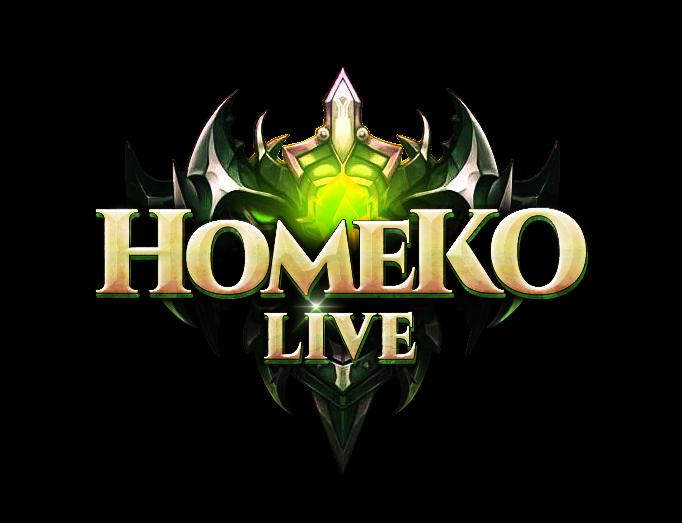 HomekoLive Goldbar