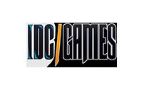 IDC Games