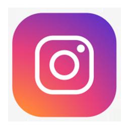 Instagram Story izlenme