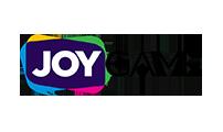 Joygame Oyunları