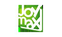 Joymax