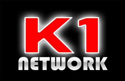 K1Network KC