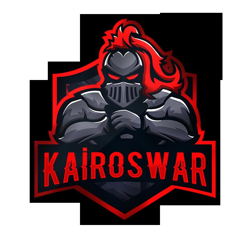 KairosWAR