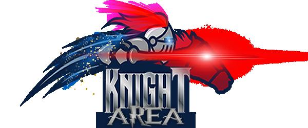 KnightArea