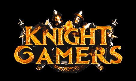 KnightGamers Goldbar