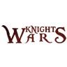 KnightWars