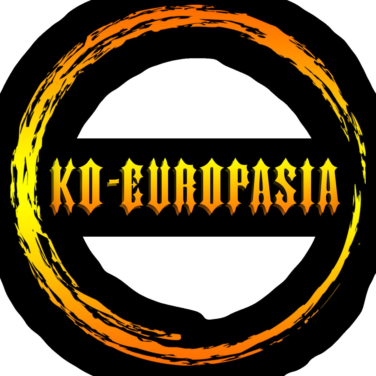 KO-EUROPASİA