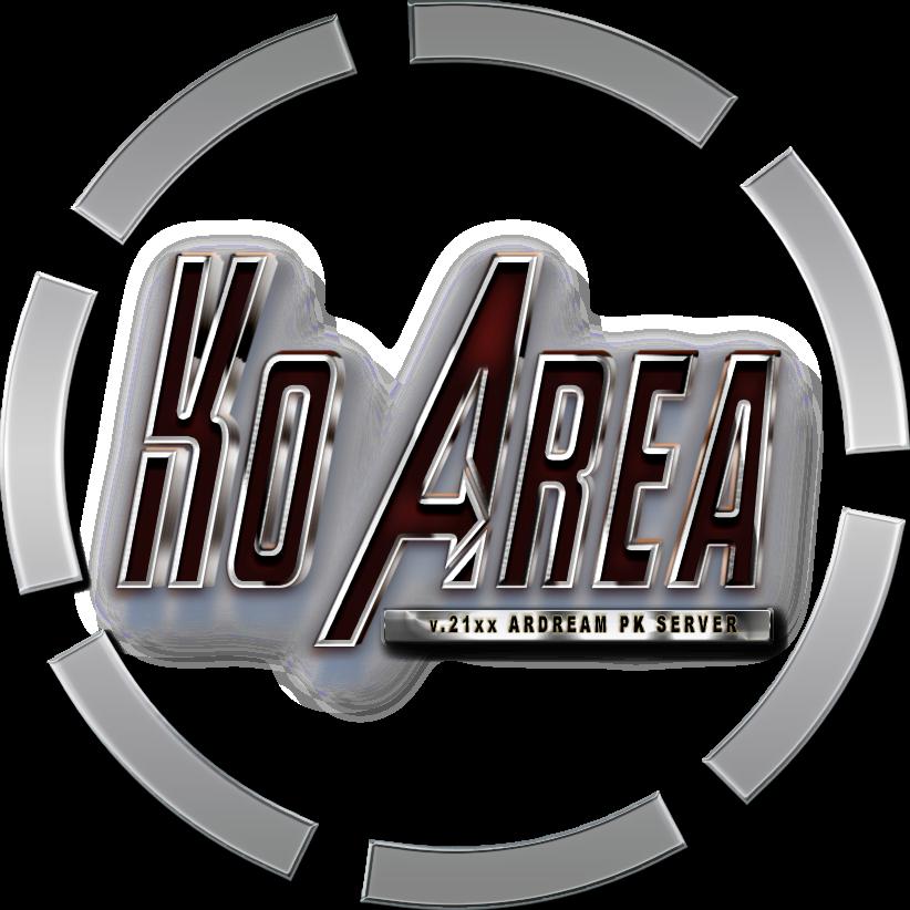 KoArea (62/1 Ardream)