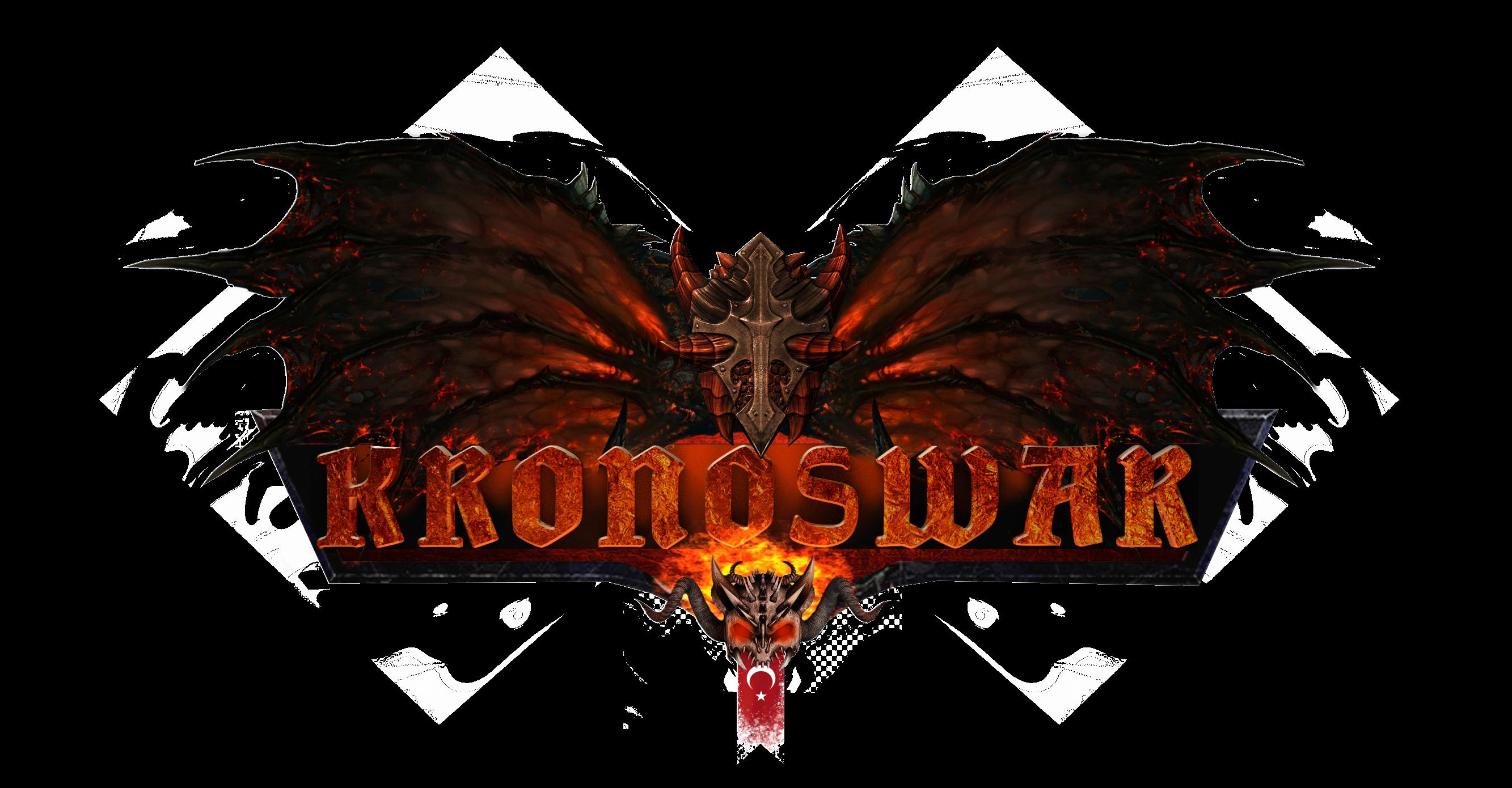 Kronos WAR