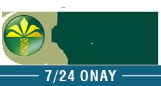 Kuveyt Türk Bankası (GPAY)