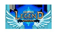 Legend Online Reborn Elmas
