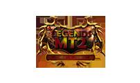 LegendsMt2