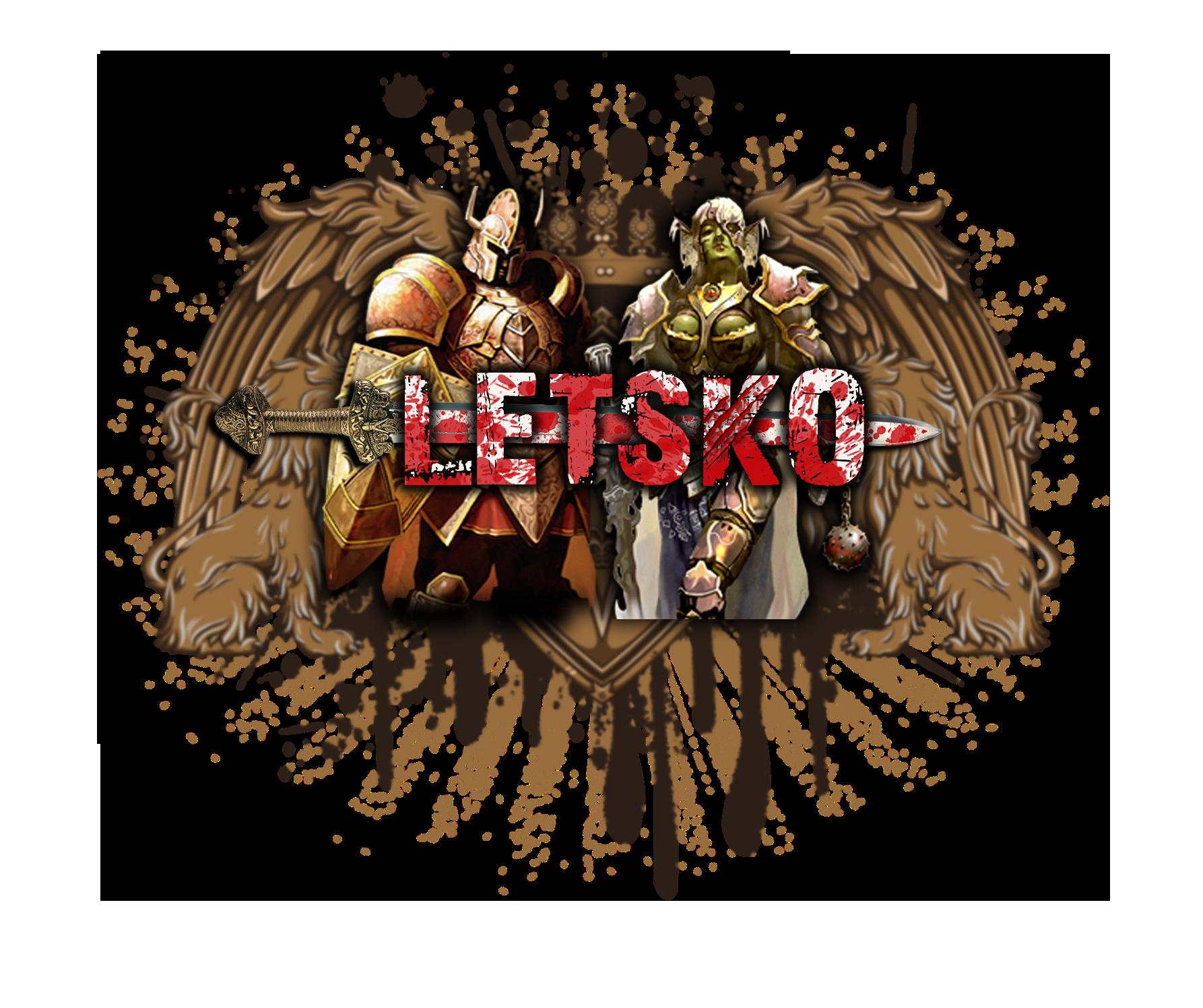 LetsKo