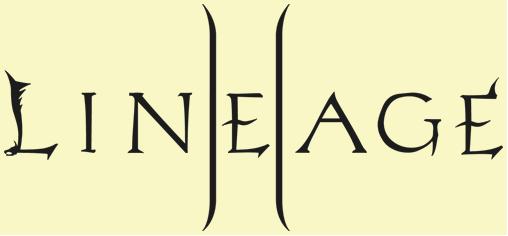 Lineage II NCoin