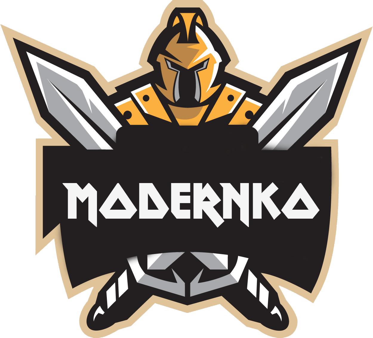 ModernKO