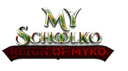 MySchoolKO