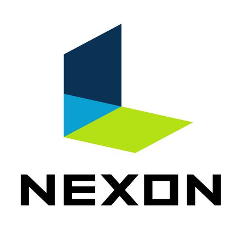 Nexon America US