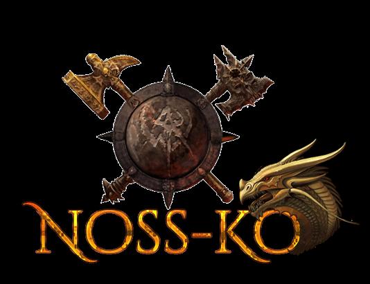 Noss-Ko