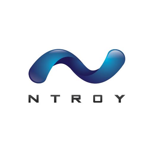Ntroy