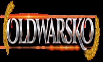 OldWarsKO