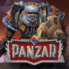 Panzar.com