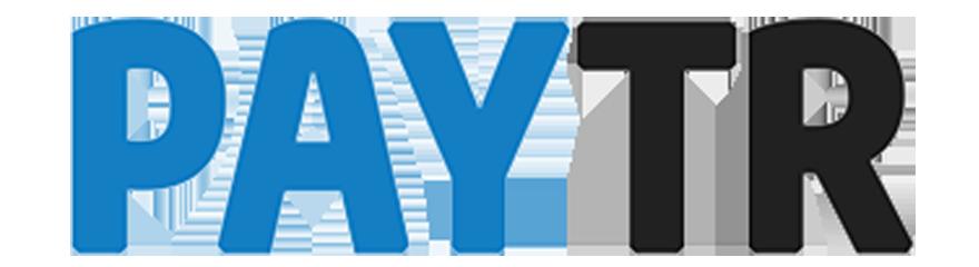 Paytr Ödeme Sistemi