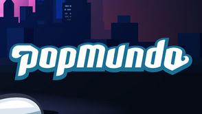 Popmundo