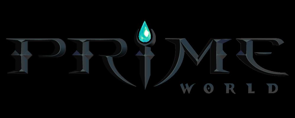Prime World