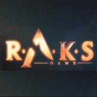 Raks-Game
