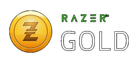 Razer zGold