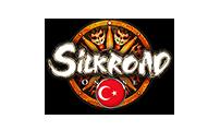 Silkroad Online Türkiye - Gold