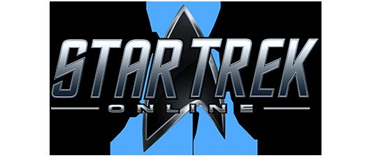 Star Trek Online - Zen
