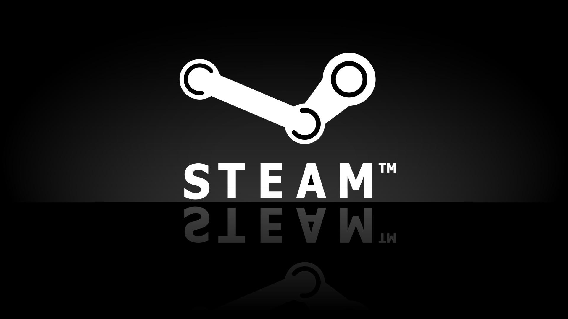 Merakla Beklenen Steam Yaz İndirimleri Başladı !