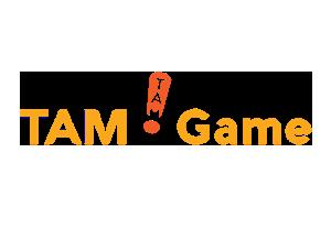 TAM GAME TG