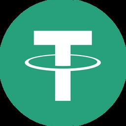 Tether ( USDT ) Ödeme