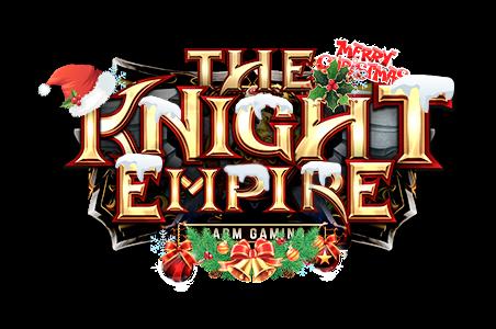 The Knight Empire
