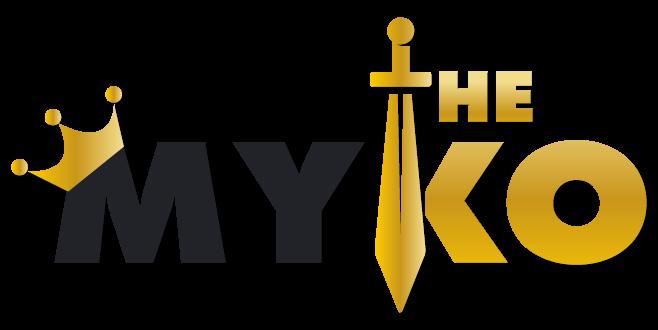 TheMYKO