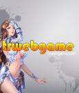 Trwebgame