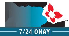 Türkiye Finans (Gpay)