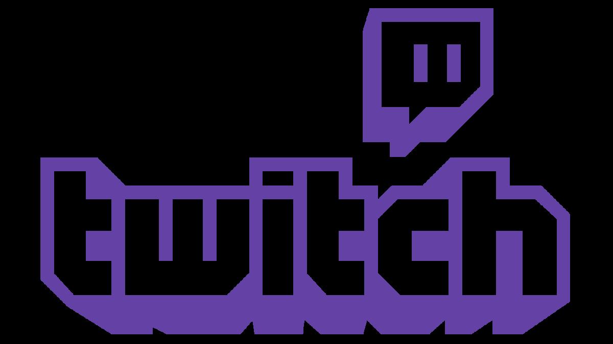 Twitch Takipçi