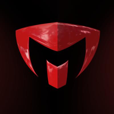 medilof