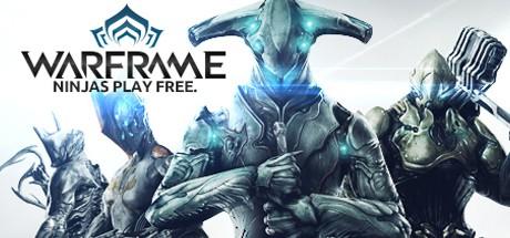 Warframe - Platinum