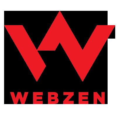 Webzen
