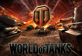 World Of Tanks Wot (W.O.T.)