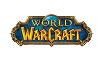 World Of Warcraft - Wow Gold
