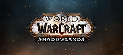 WoW Shadowlands Pre-Patch Güncelleme Notları