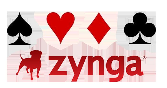 Zynga Oyunları